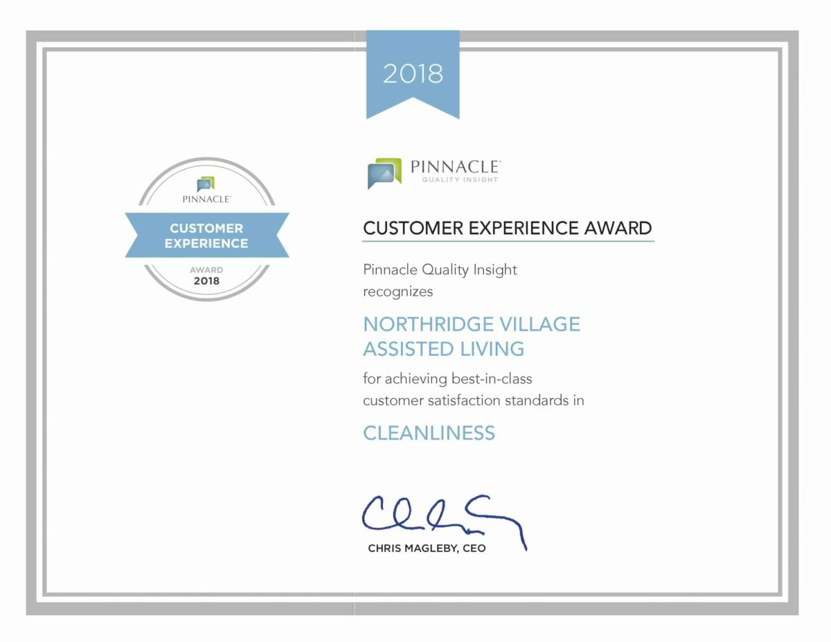 Pivotal Northridge AL CEA Certificate 2018_Page_2-min