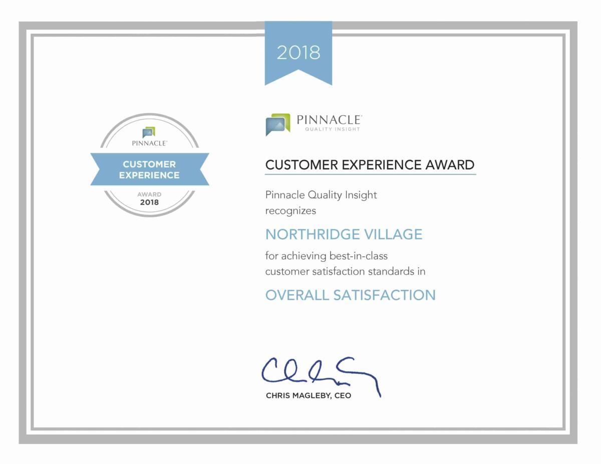 Pivotal Northridge CEA Certificate Overall 2018_Page_02-min